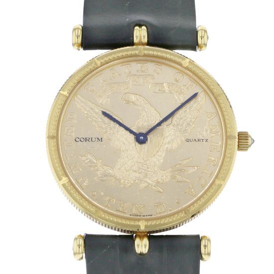 corum other w146246