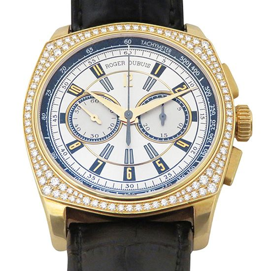 rogerdubuis monegasque w146410
