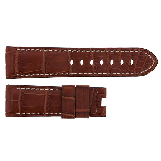 strap panerai Genuine strap PANERAI For D buckle -