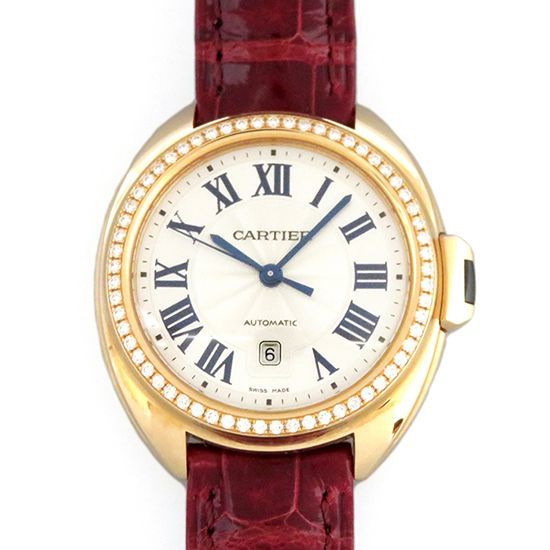 cartier other w147738