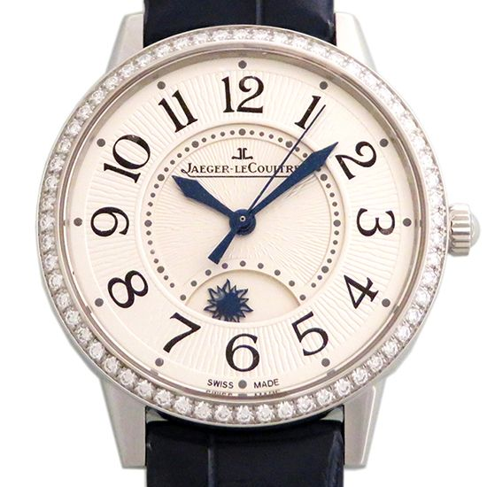 jaegerlecoultre Appointment JAEGER LE COULTRE Rendezvous Night & Day q3448420
