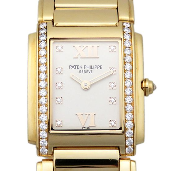 patekphilippe other w149793