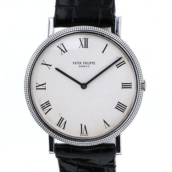 patekphilippe other 파텍 필립 칼라 트라 바 3588