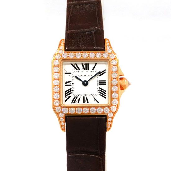 cartier other w151113