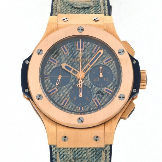hublot bigbang HUBLOT big Bang jeans World Limited 200 301.pl.2780.nr.jeans