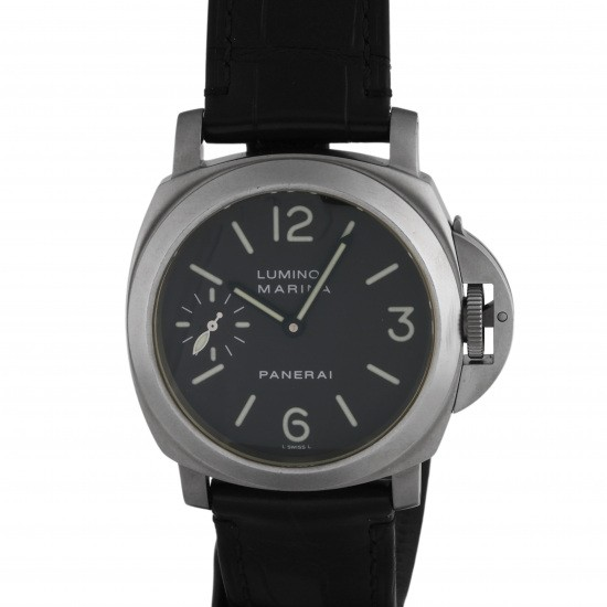 panerai luminor PANERAI Luminor Marina pam00177