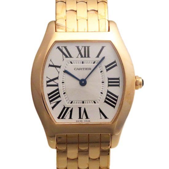 cartier other Cartier Torch MM w1556366