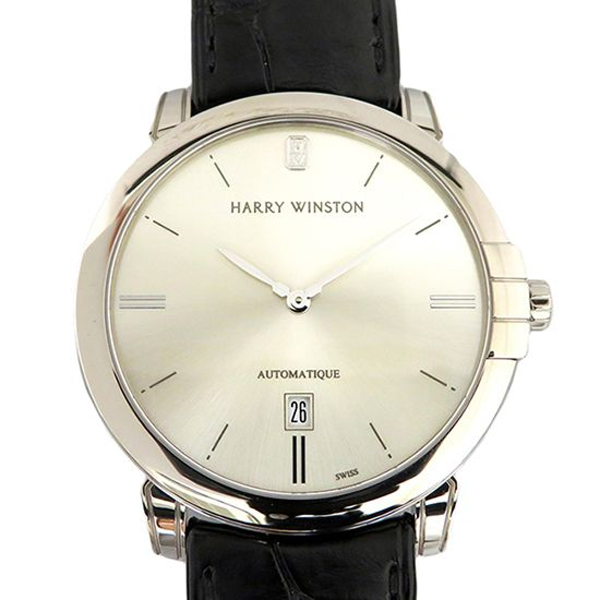 harrywinston midnight HARRY WINSTON Midnight  450/ma42wl.w