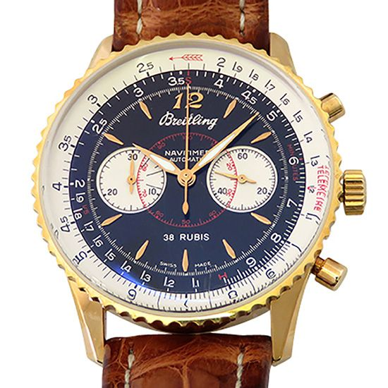 breitling navitimer BREITLING Navitimer Limited to 100 copies in Japan h473b01fba