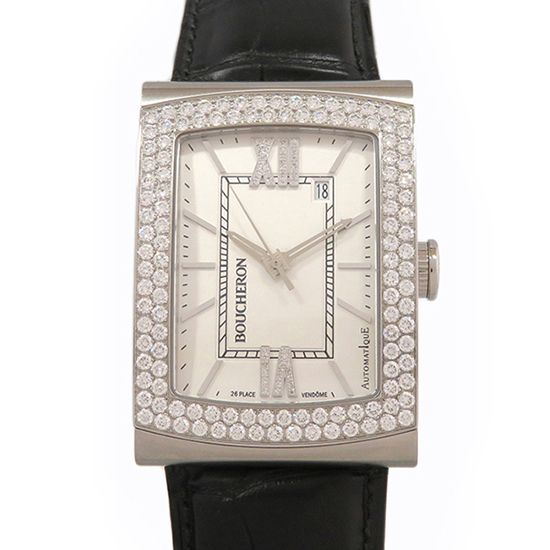 boucheron other w154242