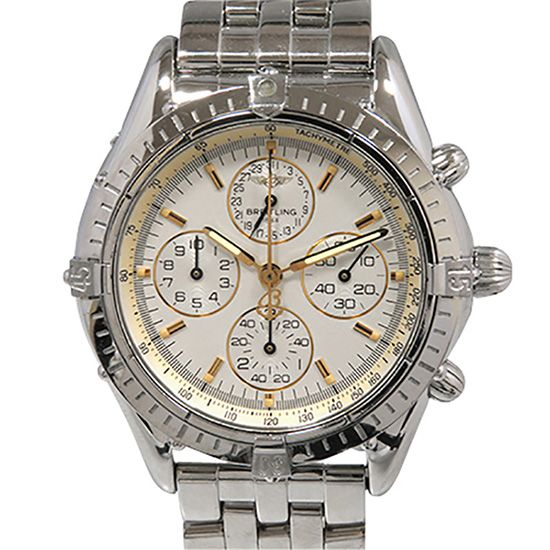 breitling other w155315