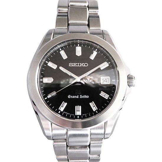 best service 461fc f513c SBGF021 (中古) セイコー その他   腕時計の通販 - ジェム ...
