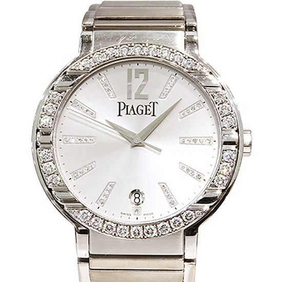 piaget other ピアジェ ポロ g0a26023