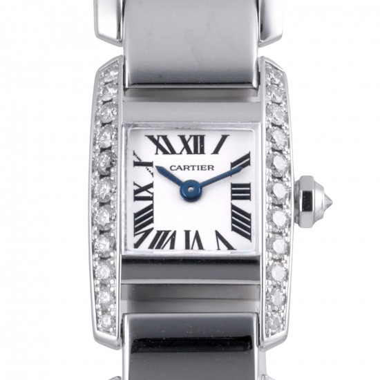 cartier other w157240