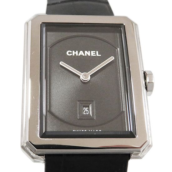 chanel boyfriend CHANEL boy friend  h4884