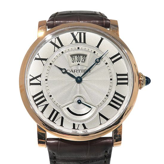 cartier other w158230
