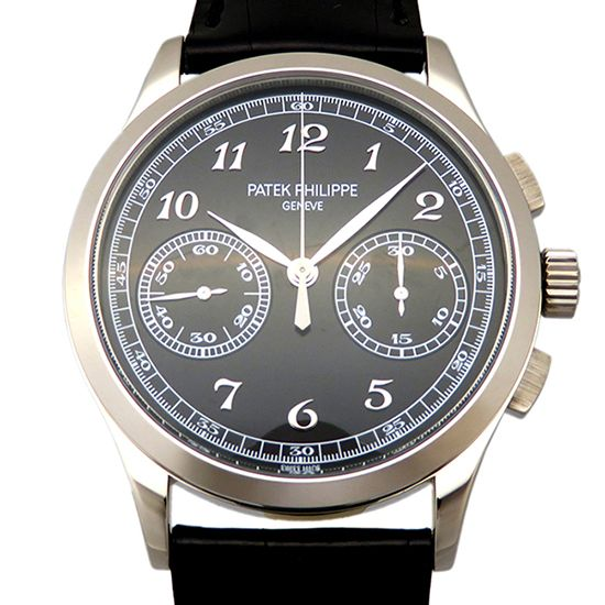patekphilippe other w159346