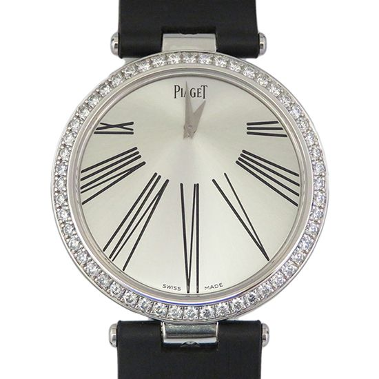 piaget other ピアジェ ライムライト トワイス g0a34136