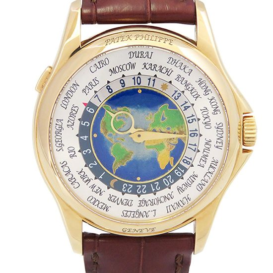 patekphilippe other w160207