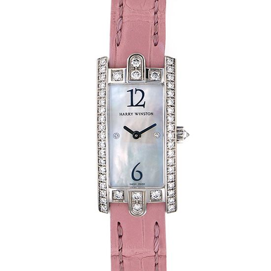 harrywinston avenue HARRY WINSTON Avenue C mini 332/lqwlmd/d3.1