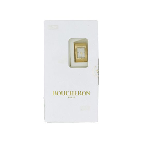 boucheron other Boucheron Reflation wa009514