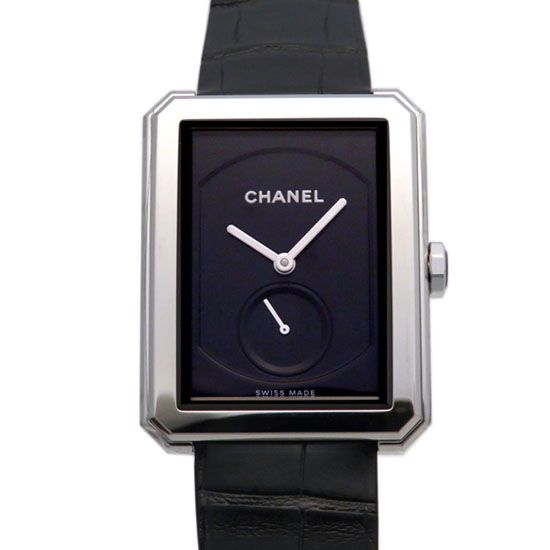 chanel boyfriend CHANEL boy friend L h5319