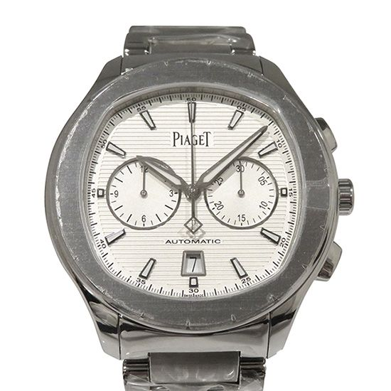 piaget other w162990