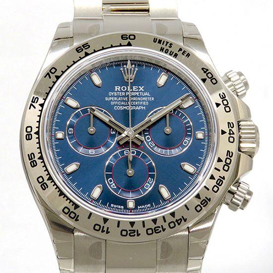 super popular f106f 20518 116509 (新品) ロレックス デイトナ | 腕時計の通販 - ジェム ...