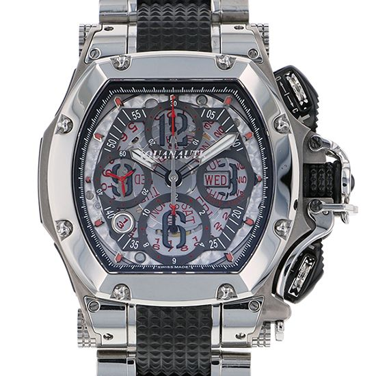 aquanautic kingtonneau AQUANAUTIC King Tonneau Chronograph tnsvskn00t02