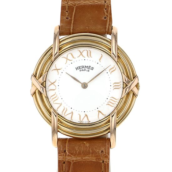 hermes other w163907