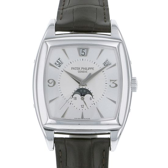 patekphilippe other w164249