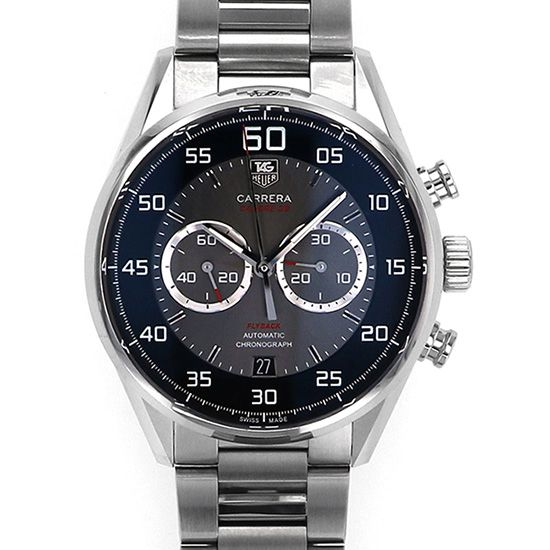 tagheuer career TAG HEUER Carrera Caliber 36 Chronograph Flyback car2b10.fc6235