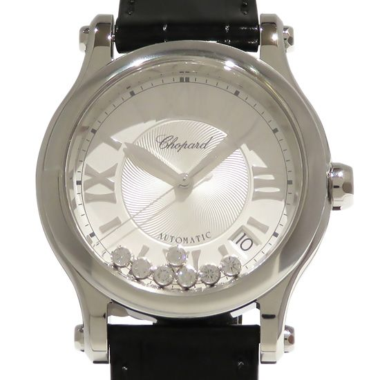 chopard other Chopard Happy sports 278559-3001