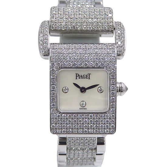 piaget other w166508