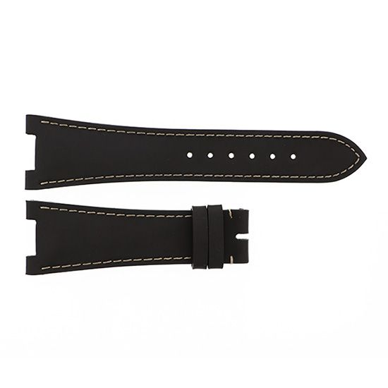 strap patekphilippe Genuine strap Patek Philippe For Nautilus Tea composite -