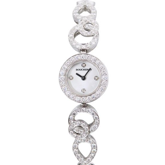 boucheron other w167361