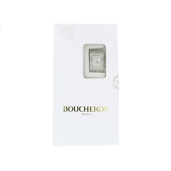 boucheron other Boucheron Reflation wa009516