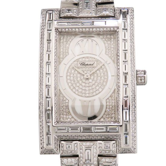 chopard other ショパール  -