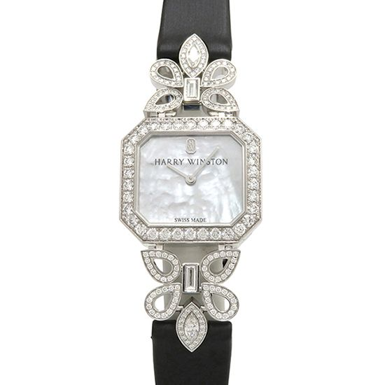harrywinston other w167853