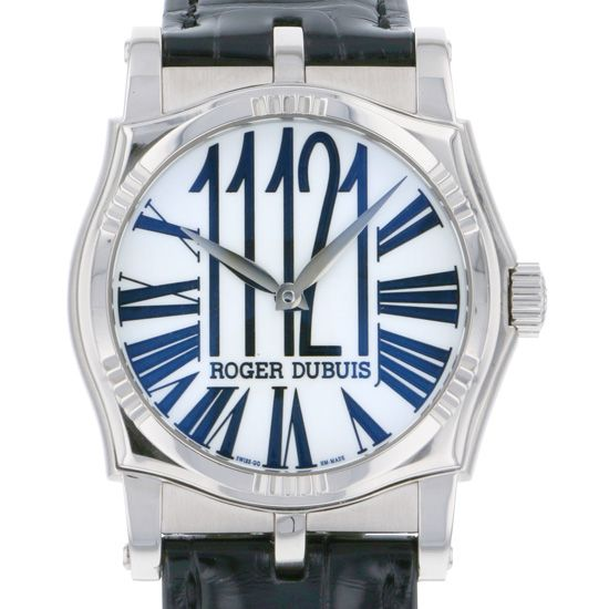 rogerdubuis other ROGER DUBUIS sympathy sy401401c.67a/27