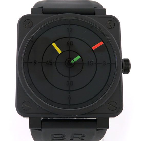 bellross other w167998