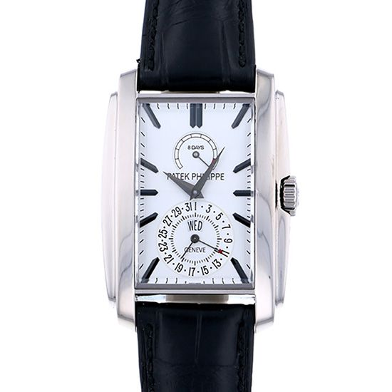 patekphilippe other w168887