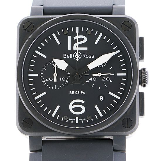 bellross other Bell & Ross BR03 br03-94