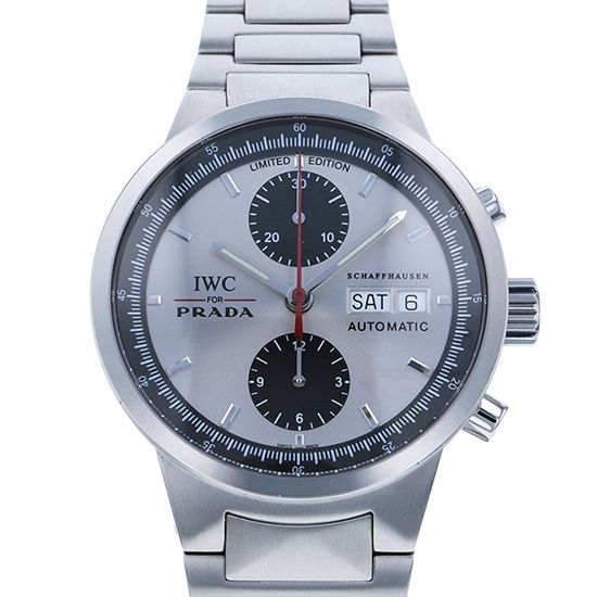 iwc other w171362