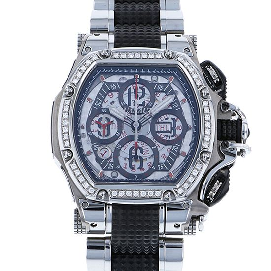 aquanautic kingtonneau AQUANAUTIC King Tonneau Chronograph tnsvskn01t02