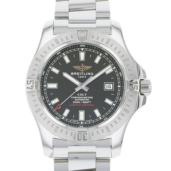 breitling other w172210