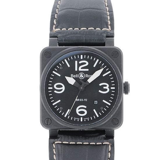 bellross other Bell & Ross BR03-92 br03-92