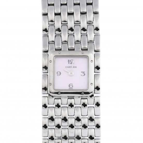 cartier other Cartier Panthere Lubin w61003t9