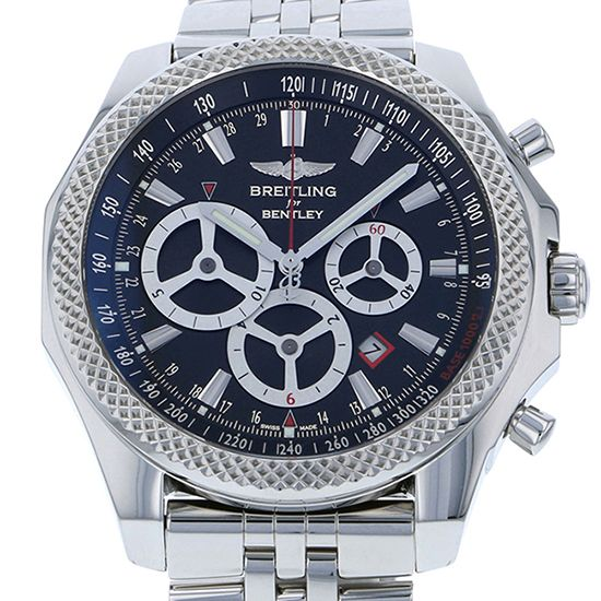 breitling bentley BREITLING Bentley Bernat Racing a259b09sp