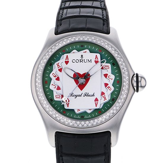 corum other w172434